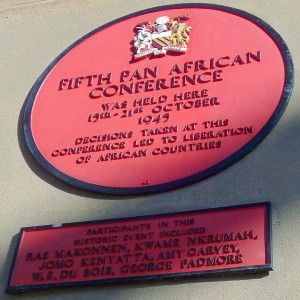Manchester-fifth-pan-african-conference-1
