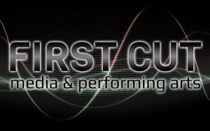 FirstCutLogo-OverVibesFull_500x314