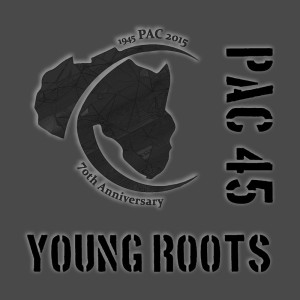 PAC45-Africa70thYoungRootsBW_800x800